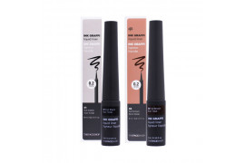 [THE FACE SHOP_50% SALE] lnk Graffi Liquid Liner - 6ml