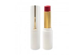 W-[THE FACE SHOP] Ink Sheer Matte Lipstick - 4.8g x 10ea