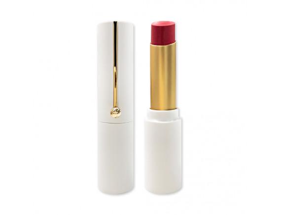 [THE FACE SHOP] Ink Sheer Matte Lipstick - 4.8g