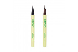 [THE FACE SHOP_50% SALE] Ink Proof Brush Pen Liner (20SM) - 0.6g