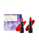 W-[THE FACE SHOP] Glitter Universe Rouge Satin & Matte Set - 1pack (2items) x 10ea