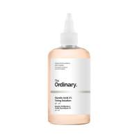 [THE ORDINARY] Glycolic Acid 7% Toning Solution - 240ml