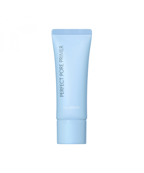 [THESAEM] Saemmul Perfect Pore Primer - 25ml