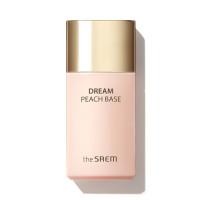 [THESAEM] Dream Peach Base - 30ml (SPF44 PA++)