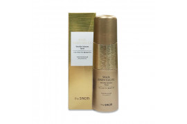 W-[THESAEM] Snail Essential EX Wrinkle Solution Toner - 150ml x 10ea