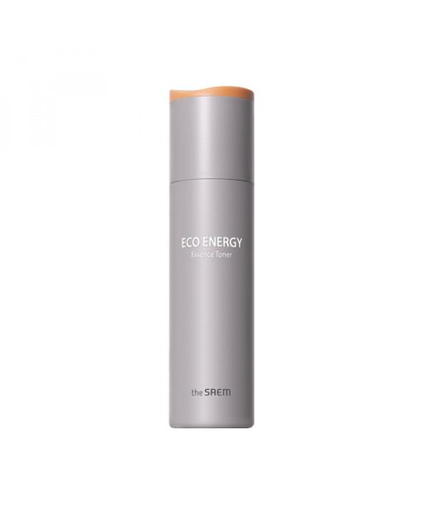 W-[THESAEM] Eco Energy Essence Toner - 150ml x 10ea