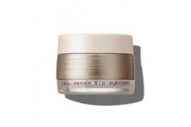 [THESAEM] Cell Renew Bio Eye Cream - 30ml