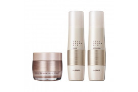W-[THESAEM] Cell Renew Bio Skin Care Special 2 Set - 1pack (3items) x 10ea