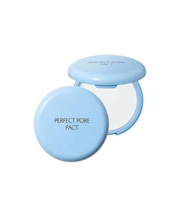 [THESAEM] Saemmul Perfect Pore Pact - 12g
