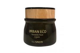 [THESAEM] Urban Eco Harakeke Root Cream - 60ml