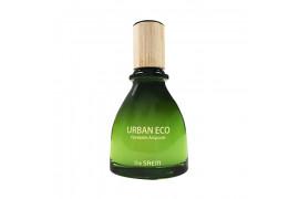 [THESAEM] Urban Eco Harakeke Ampoule - 45ml