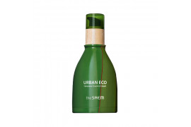 [THESAEM] Urban Eco Harakeke Essence Cream - 80ml