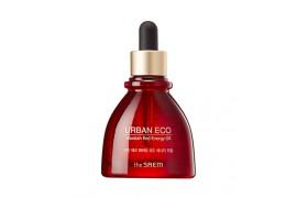 W-[THESAEM] Urban Eco Waratah Red Energy Oil - 30ml x 10ea