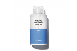 [THESAEM] Natural Condition Cleansing Water - 500ml