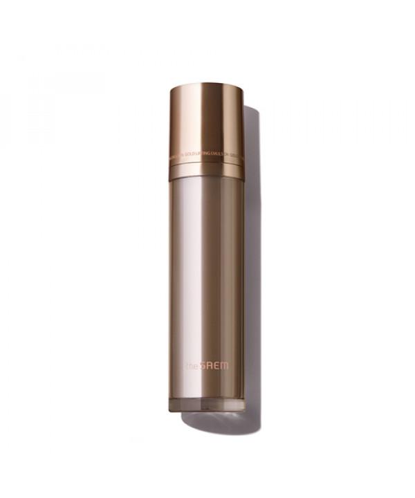 [THESAEM_50% SALE] Gold Lifting Emulsion - 125ml