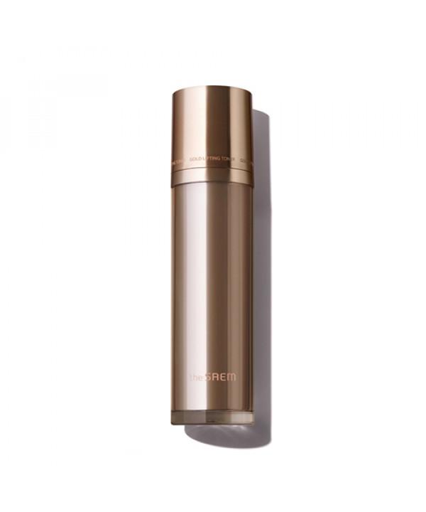 [THESAEM_50% SALE] Gold Lifting Toner - 125ml