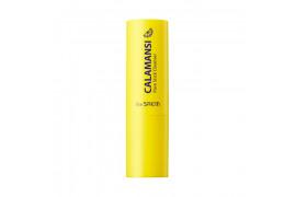 [THESAEM] Calamansi Pore Stick Cleanser - 15g
