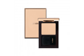 [THESAEM] Eco Soul Luxe Highlighter Gloria - 6g