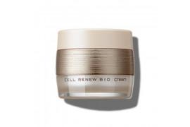 [THESAEM] Cell Renew Bio Cream - 60ml