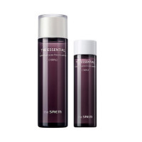 [THESAEM] The Essential Galactomyces First Essence Set - 1pack (2pcs)