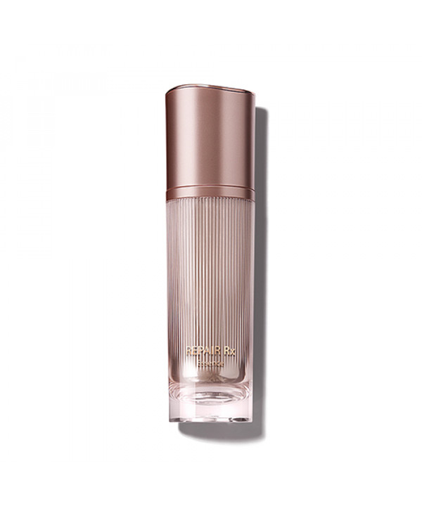 [THESAEM] Repair Rx Essence - 50ml