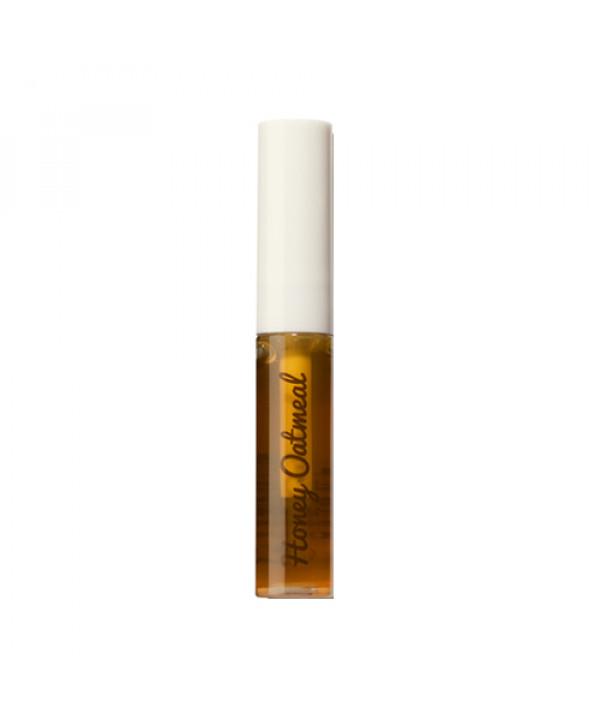 [THESAEM] Honey Oatmeal Lip Essence - 4.7ml