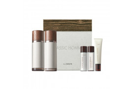 [THESAEM] Classic Homme Special Set - 1pack (5items)