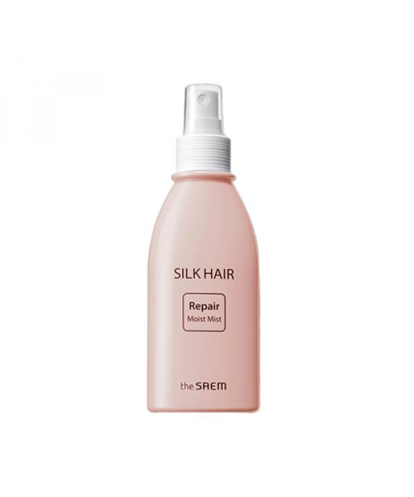[THESAEM] Silk Hair Repair Moist Mist - 150ml