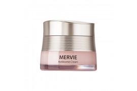 [THESAEM] Mervie Actibiome Cream - 50ml