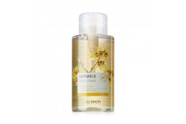 [THESAEM_50% SALE] Botanica Witch Hazel Soothing Toner - 400ml