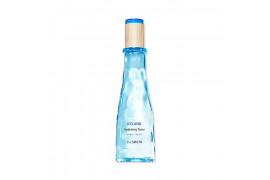 [THESAEM] Iceland Hydrating Toner (2020) - 160ml