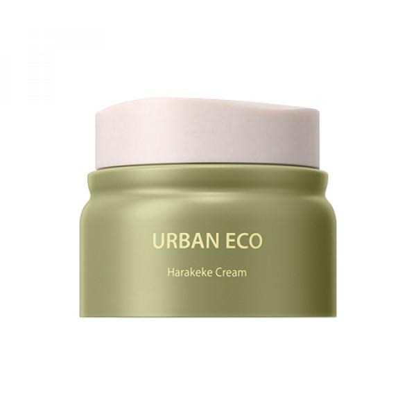 [THESAEM] Urban Eco Harakeke Cream (2020) - 50ml