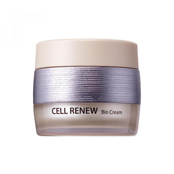 W-[THESAEM] Cell Renew Bio Cream - 50ml x 10ea