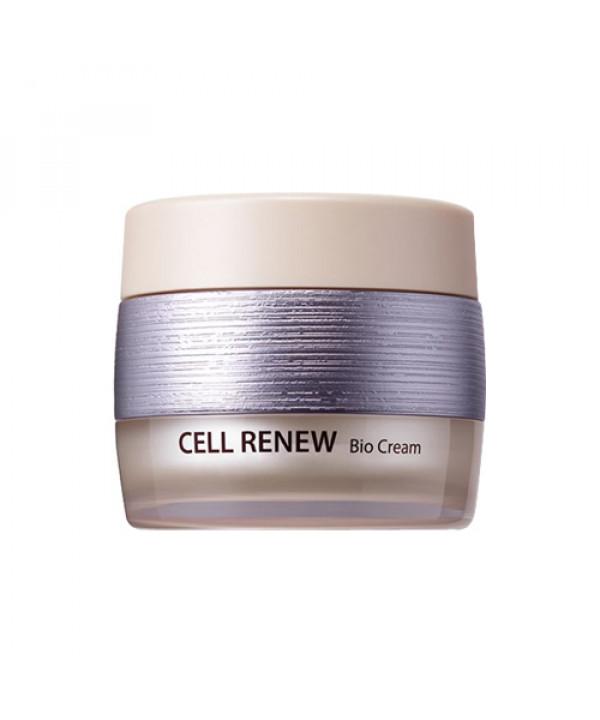 [THESAEM] Cell Renew Bio Cream - 50ml