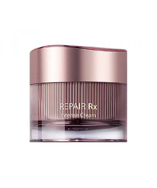 [THESAEM] Repair Rx Intense Cream - 50ml