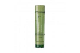 [THESAEM] Fresh Bamboo Soothing Gel 99% - 260ml