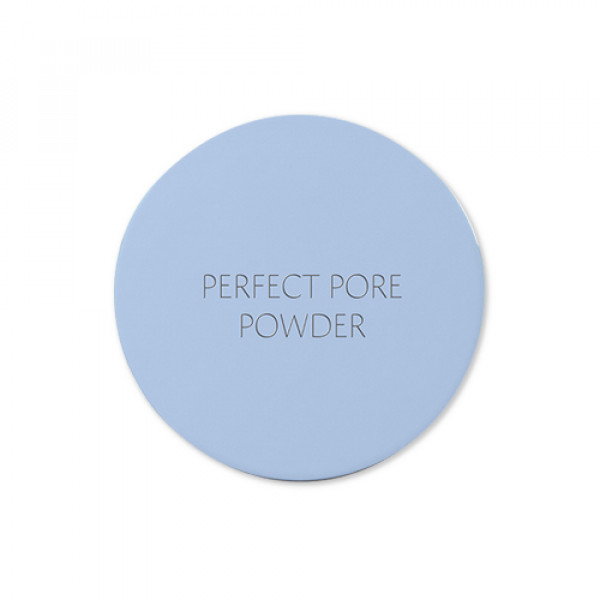 [THESAEM] Saemmul Perfect Pore Powder - 5g