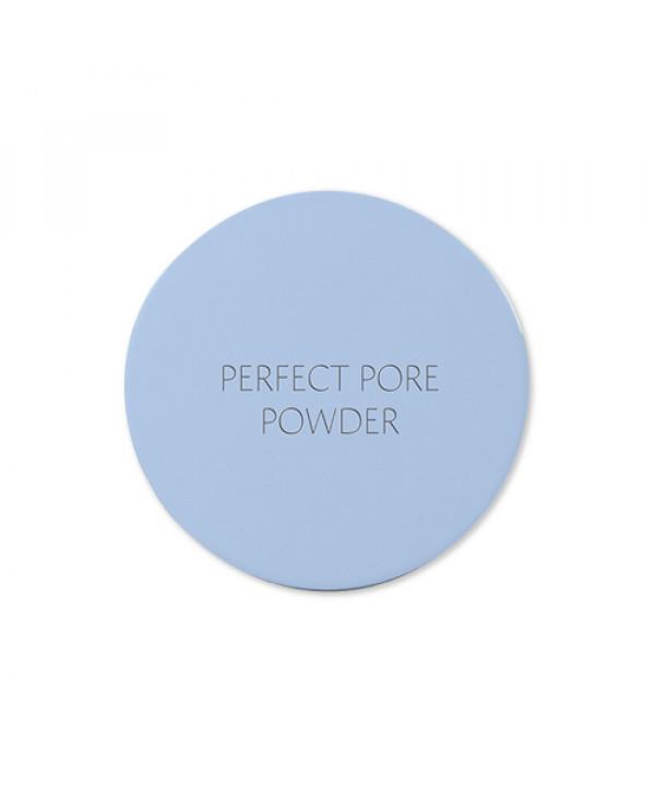 W-[THESAEM] Saemmul Perfect Pore Powder - 5g x 10ea
