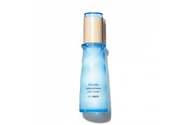 [THESAEM] Iceland Hydrating Essence - 60ml