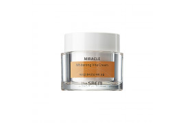 [THESAEM_50% SALE] Miracle Whitening Vita Cream - 50ml
