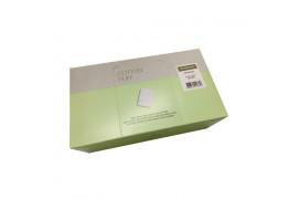 [THESAEM] Cotton Puff - 1pack (80pcs)