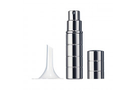 [THESAEM] Perfume Bottle - 1pcs (Empty)