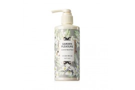 [THESAEM] Garden Pleasure Jasmine Hand Wash - 300ml