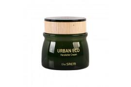 [THESAEM] Urban Eco Harakeke Cream - 60ml