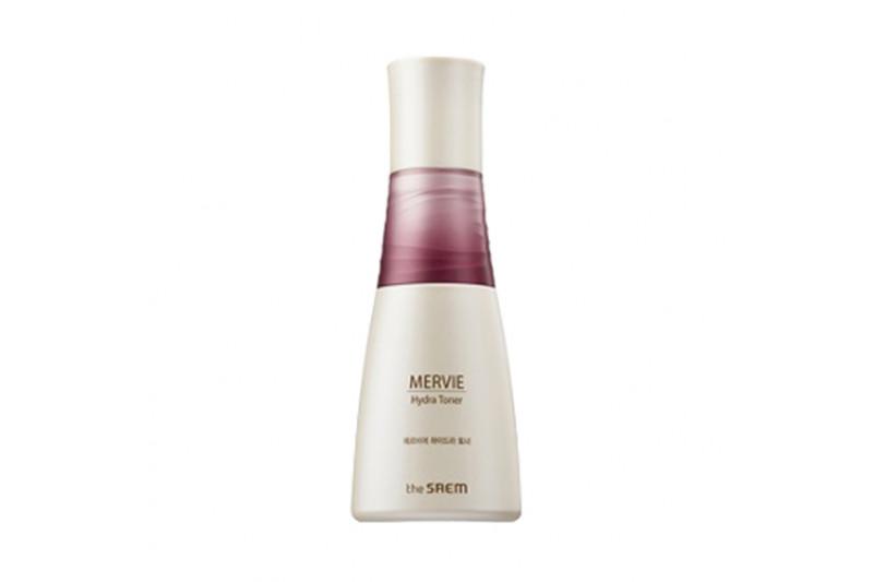 [THESAEM] Mervie Hydra Toner - 150ml
