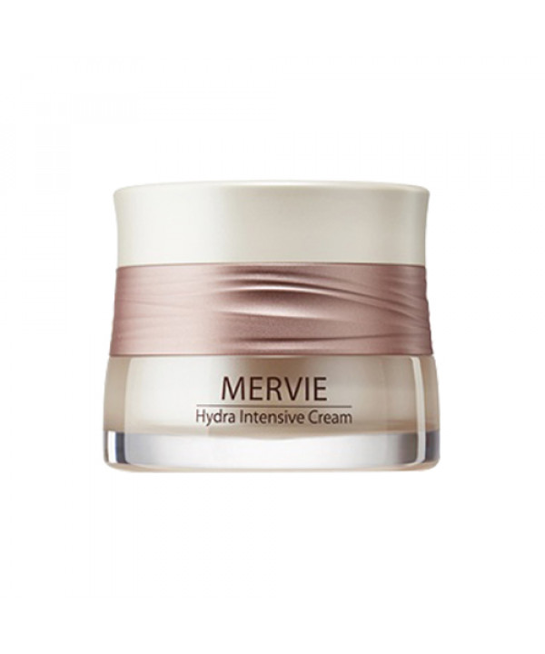 [THESAEM] Mervie Hydra Intensive Cream - 60ml