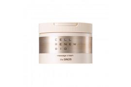 [THESAEM] Cell Renew Bio Massage Cream - 200ml