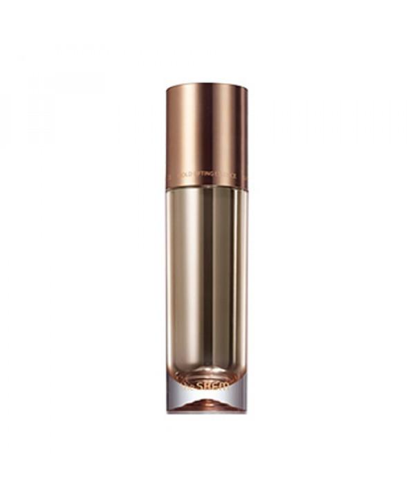 [THESAEM] Gold Lifting Essence - 40ml
