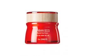 [THESAEM] Urban Eco Waratah Eye Cream - 30ml