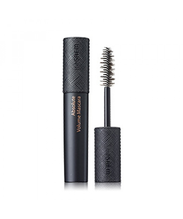 [THESAEM_LIMITED] Absolute Volume Mascara - 10g (EXP. 2021.09.17)
